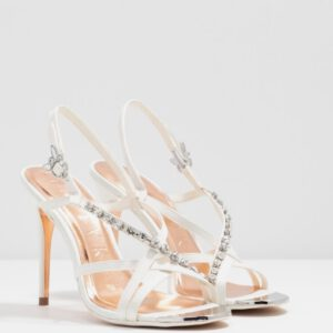 Witte trouwschoenen Ted Baker_6